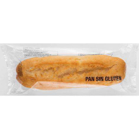 Pan Baguetina