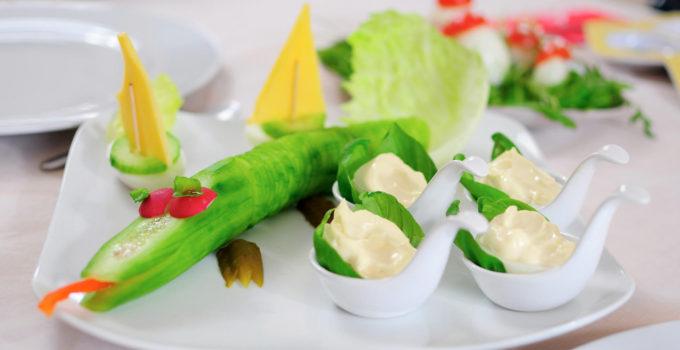 gastronomia-ninos
