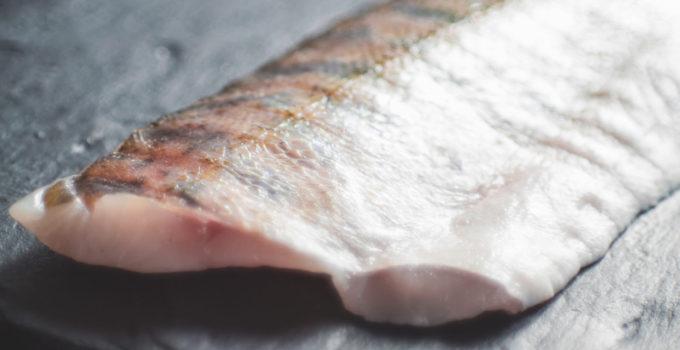 pescado-congelado