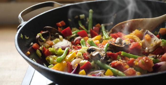 verduras congeladas Manumar